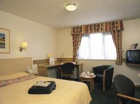 Days Inn Hotel Abington M74 (Scotland), Abington
