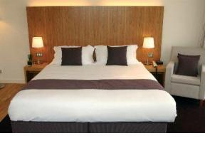 Apex City Hotel Edinburgh