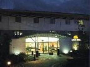 Days Inn Hotel London South Mimms (M25, Potters Bar) Potters Bar