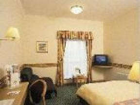 DAYS INN HOTEL - GLOUCESTER - Michaelwood (North Bristol) Gloucester