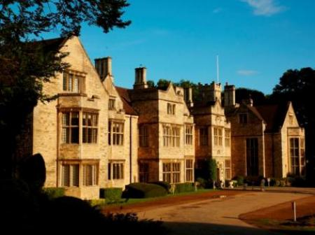 Redworth Hall Hotel - The Hotel Collection, Darlington