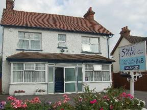 Five Mile View Guest House Oxford