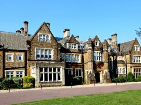 De Vere Venues Hartsfield Manor Betchworth