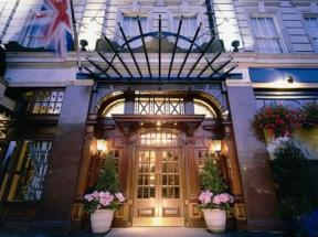 41 Hotel (Red Carnation) London