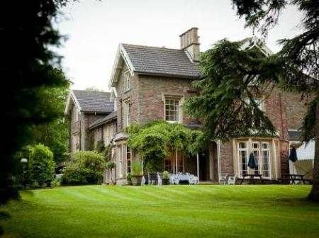 The Beeches Hotel & Conference Centre Bristol
