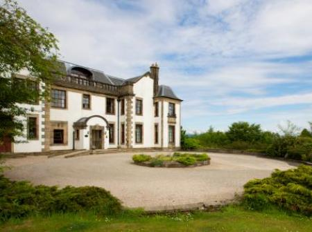 Gleddoch  - Hotel Spa & Golf Glasgow