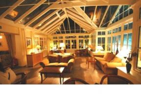 The Oriel Country Hotel & Spa, St Asaph