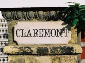 The Claremont Brighton