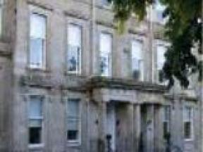Dreamhouse Apartments (Lynedoch), Stirling