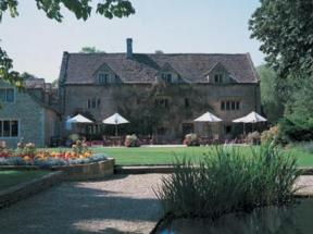 Washbourne Court - A Von Essen Hotel Lower Slaughter