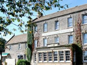Cotswold Gateway Hotel Burford