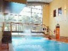 Hotel In Basingstoke Hampshire Apollo Classic Hotel