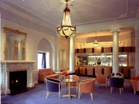 Best Western Bromley Court Hotel London