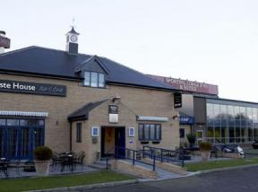 Sporting Lodge Inn Middlesbrough, Stockton-on-Tees