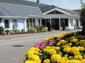 North Lakes Hotel and Spa - Shire Hotels Penrith