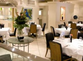 Cottons Hotel & Spa - Shire Hotels Knutsford