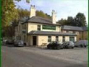 The Railway Hotel Sawbridgeworth