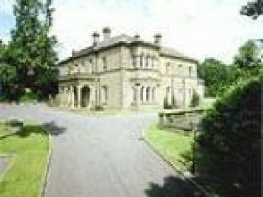 Newfield Hall Airton