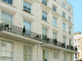 Notting Hill Apartments by Bridgestreet Worldwide, Bayswater, London