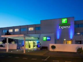 Express by Holiday Inn Norwich, Norwich