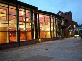 Baylis House Hotel & Conference Centre, Slough