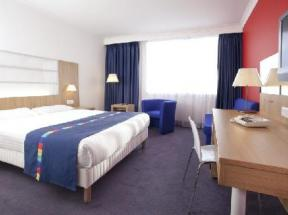 Park Inn Heathrow London