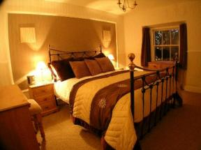 Rockside Guest House Windermere