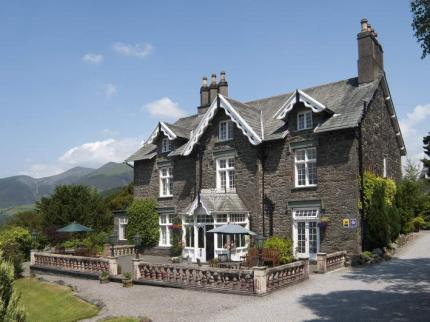 The Grange Country House, Keswick