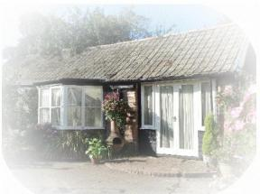 The Blue Cow Bed&Breakfast, Fenstanton