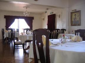 The Keswick Hotel Bacton