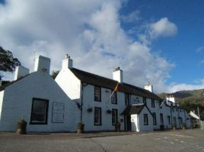 Inn at Ardgour, Fort William