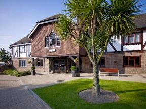Felbridge Hotel and Spa East Grinstead
