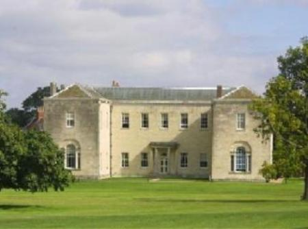 Hitchin Priory Sawbridgeworth