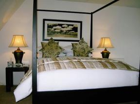 Bed And Breakfast In Carlyon Bay St Austell