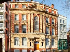 Apartments For Rent In Bay Ridge Brooklyn Craigslist