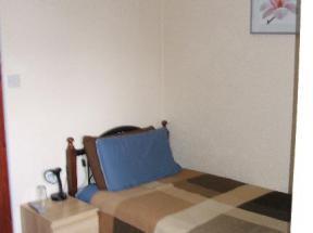 Bed And Breakfast Near Harrogate Showground