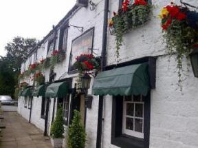 Hotels Near Hadrians Wall Carlisle