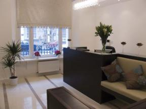 Hotel in bayswater london hotel 43 london for 43 queensborough terrace