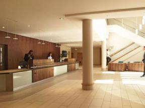 Hotel in coventry west midlands scarman warwick conferences for University of warwick swimming pool