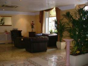Hotel in bayswater london troy hotel for 64 queensborough terrace bayswater london w2 3sh