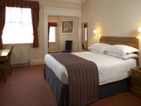Reburbished Rooms In London
