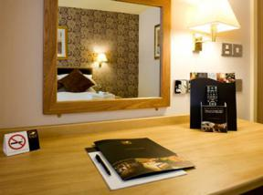 Olde House Chesterfield Function Rooms