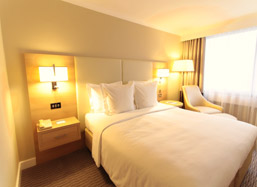 Renaissance London Heathrow Hotel, London