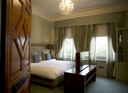 Woodlands Park Hotel - A Hand Picked Hotel, Cobham