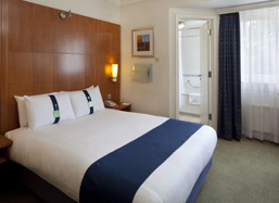 Holiday Inn Basingstoke, Basingstoke