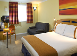 Express by Holiday Inn Swindon West, Swindon