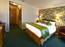 Quality Hotel Dudley Dudley