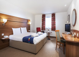 Sleep Inn Doncaster Doncaster