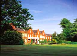 Hotel in preston lancashire preston marriott hotel - Preston hotels with swimming pool ...