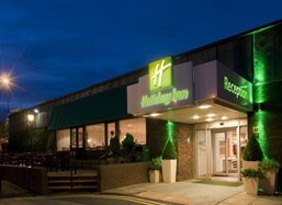 Holiday Inn Wakefield M1, Junction 40, Wakefield